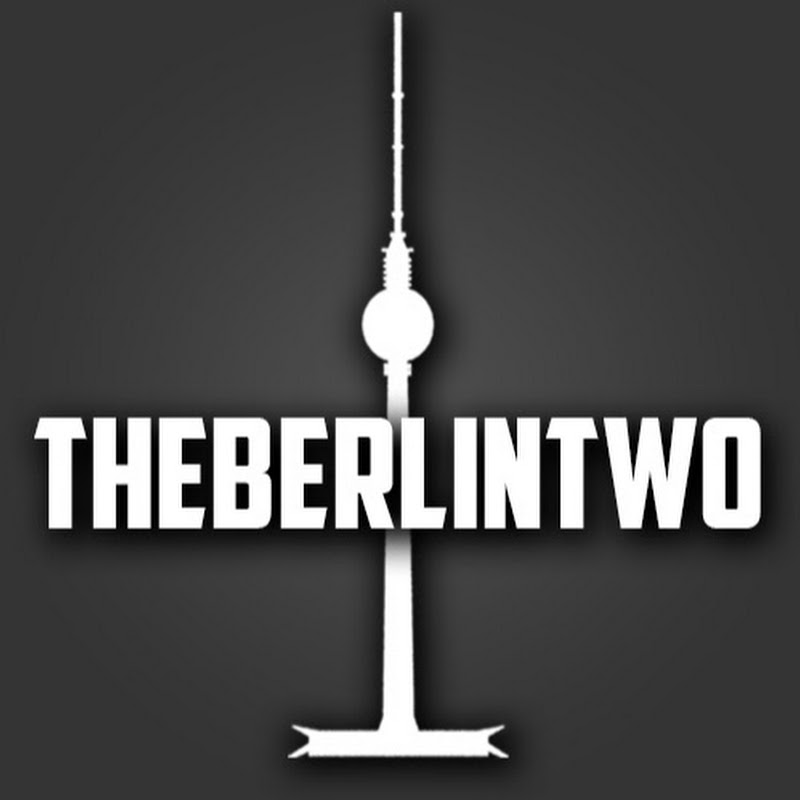 TheBerlinTwo
