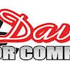 Davis Door Company