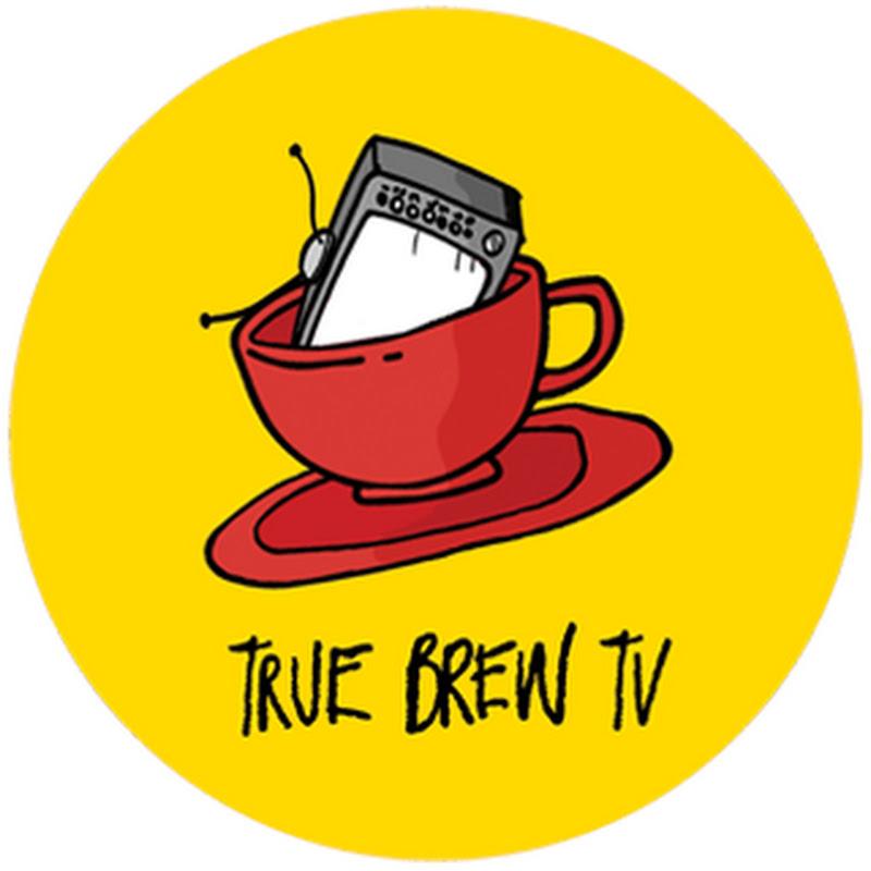 True Brew Tv (true-brew-tv)