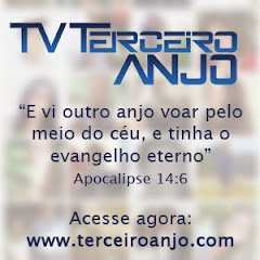 Terceiro Anjo