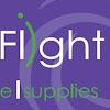 4afea4b47d99 Flight Dance Supplies - YouTube