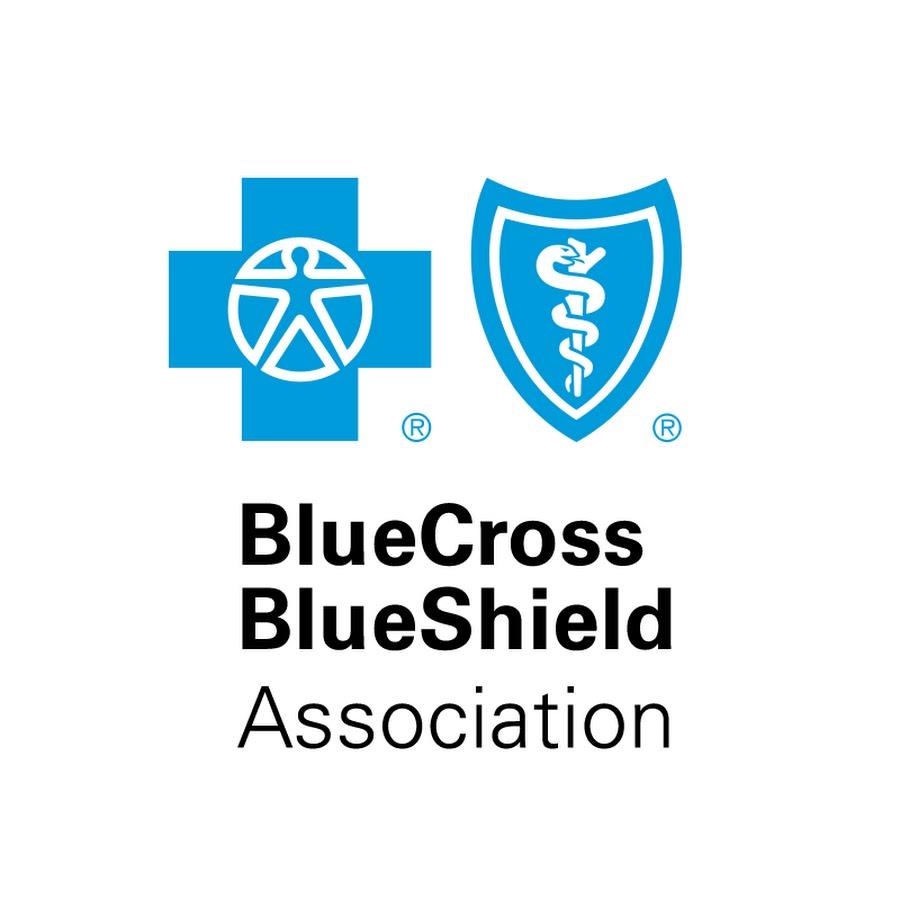 Blue Cross Blue Shield Association - YouTube