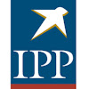 Expat Advisory Group (IPP)