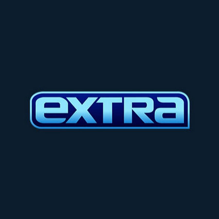 extratv - YouTube