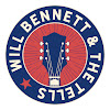 Will Bennett & The Tells