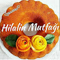 Hilalin Mutfagi