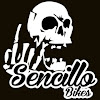 Sencillo Bikes
