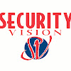 SecurityVision