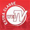 Extra Classe Web TV