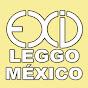 EXID - LEGGO México