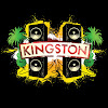 KingstonOfficial