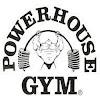 Powerhousegym