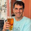 Ramón Cutanda López