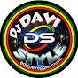 Dj Davi Style oficial