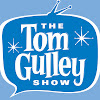 The Tom Gulley Show
