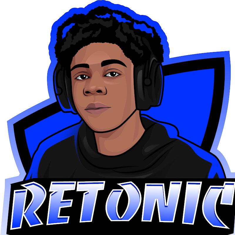 Retonic (retonic-gaming)