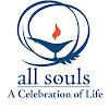 All Souls Unitarian Universalist Church KC