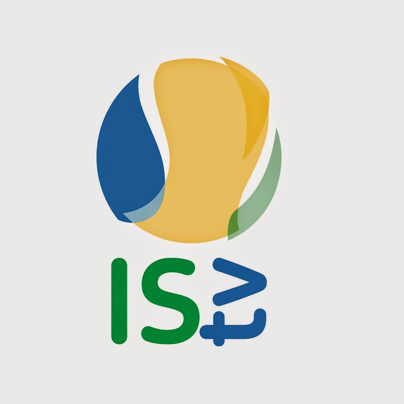 Instituto Sports