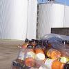Bin2Grid - Biogas Channel