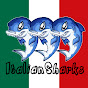 ItalianSharks - Video Game Gameplay Experience (itsharks)