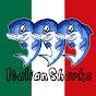 ItalianSharks - Video Game Gameplay Experience (itsharks)