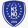 NSNO Everton Website