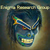 enigmaresearchgroup