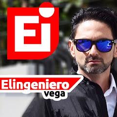 Cuanto Gana El Ingeniero