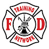 Fire Department Training Network