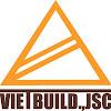 Viet Build