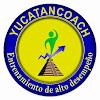 Yucatancoach