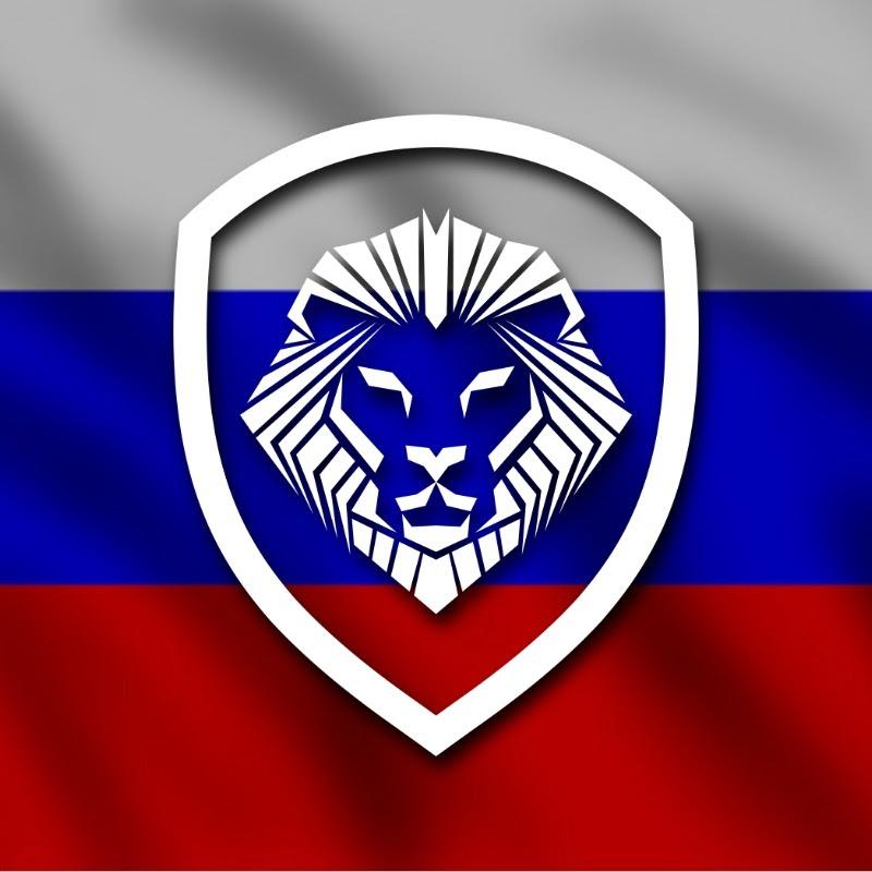 VALUETAINMENT RUSSIAN
