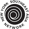 New York Southeast Asia Network