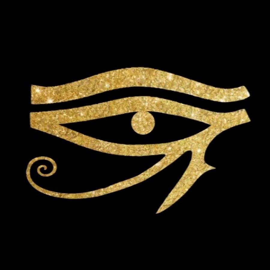 The Tarot Empress - YouTube