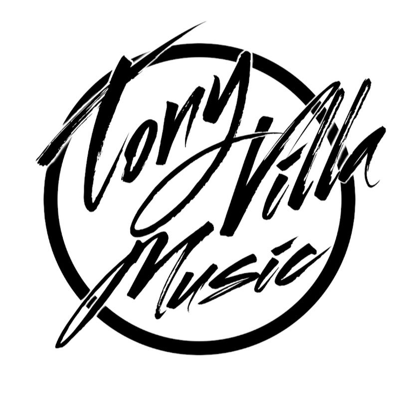 Tony Villa Music (tony-villa-music)