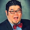 Eric T. Tung