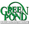 Green Pond Country Club