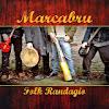 MarcabruOfficial