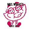 Mrs. Wheat's New Orleans Meat Pies