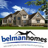 Belman Homes