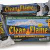 CleanFlameFirelogs