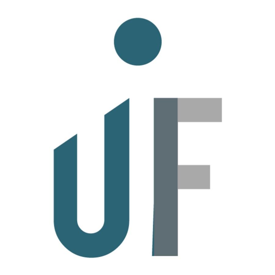 Urban forex