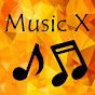 Music X (music-x)