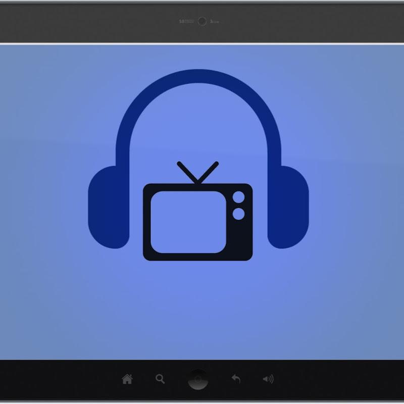 Iptv - Lazy iptv- android   FunnyCat TV
