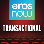 Eros Transactional Net Worth
