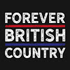 Forever British Country