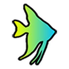 ABC do Aquarismo