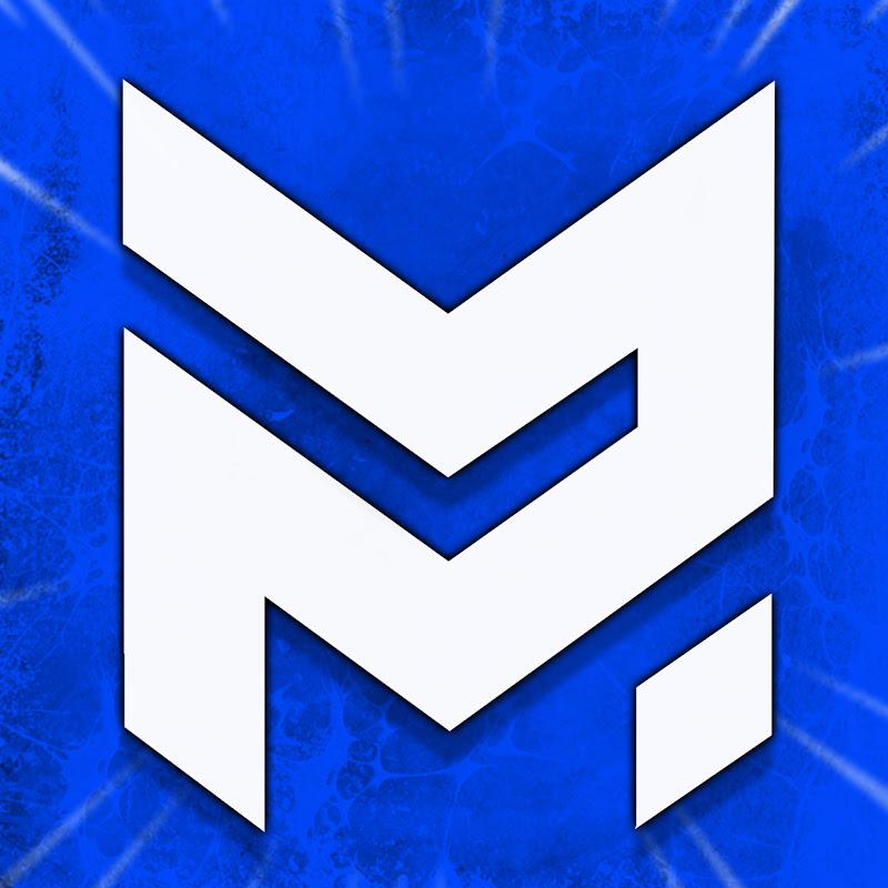 Makiman131 YouTube channel image