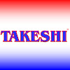 TakeshiVideogamesOfficial