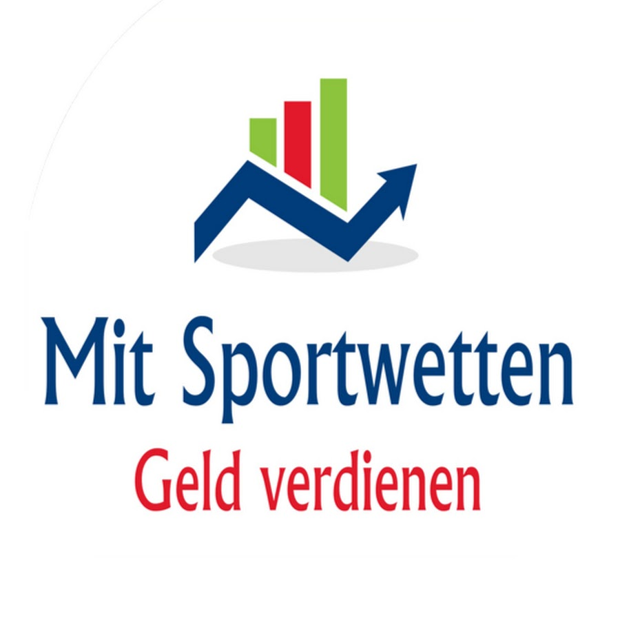 Sportwetten Strategie Forum